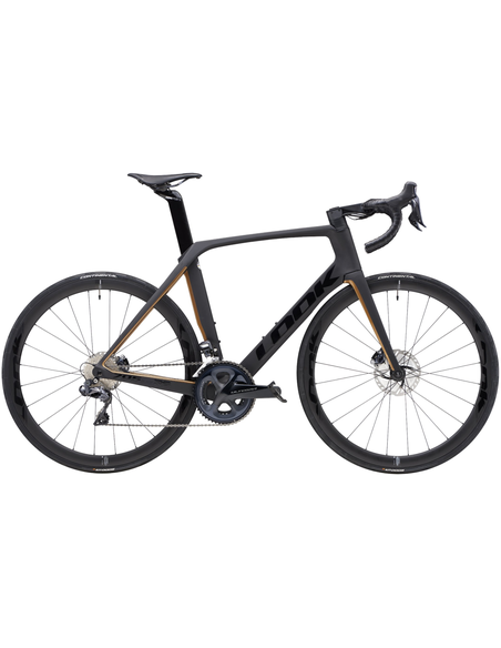 Look 795 Blade RS Disc 2021